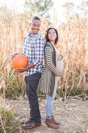 pumpkin patch maternity pumpkin patch maternity photography angie mcpherson photography