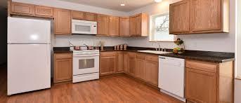 Kountry Kitchen Cabinets In Stock Kitchen Cabinets U0026 Bathroom Vanities Wooster Orrville