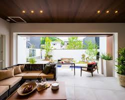 asian living room design improbable ideas easy for interior 4