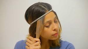 hair with headband headband for hair best hair 2017