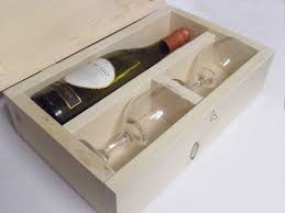 Wine Gift Boxes 64 Best Hostess Gifts Images On Pinterest Hostess Gifts Wine