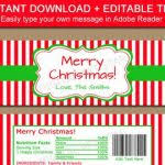 free candy bar wrapper template designs printable candy wrappers