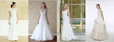 wedding dress for big bust best wedding dresses for big busts you your wedding