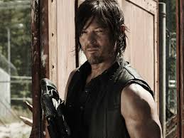Walking Dead Daryl Meme - walking dead daryl meme generator imgflip