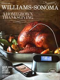 williams sonoma recipes thanksgiving marcus hay fluff n stuff williams sonoma thanksgiving u0026 november