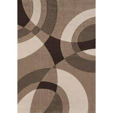 Area Rugs Beige Furniture Gray Area Rug Gorgeous Grey And Beige Rugs 38