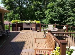 home design solutions inc monroe wi home design solutions inc home builders monroe wi