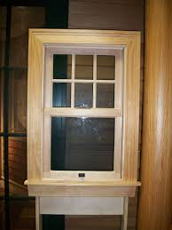 double hung anderson windows caurora com just all about windows 674726 anderson double hung windows amazing on home decors plus wood frame double hung anderson