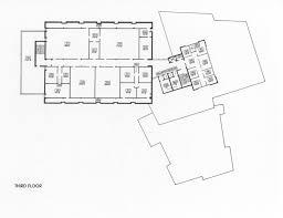 beautiful pharmacy floor plan contemporary flooring u0026 area rugs