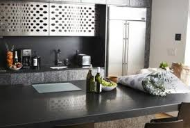 Cement Kitchen Countertops How To Maintain A Cement Kitchen Countertop Home Guides Sf Gate