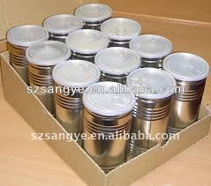 pepsi tin can pepsi tin can suppliers and manufacturers at
