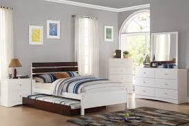 Bedroom Set Showroom D1e Twin Bed Wooden Bed Youth Furniture Showroom Categories