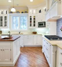 Ikea White Kitchen Cabinets Spectacular Design  Units HBE Kitchen - Kitchen cabinets at ikea