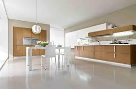kitchen wallpaper hi res white glosssy kitchen cabinet best