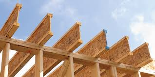 universal forest products engineered wood components