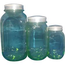 Glass Kitchen Canister Sets by Green Kitchen Canister Set Kitchen Canister Set With Lids Lime