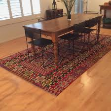 rugs under kitchen table rugs under kitchen table wonderful