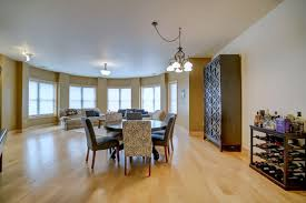 The Dining Room Monticello Wi Downtown Madison Condos Wi Homes For Sale