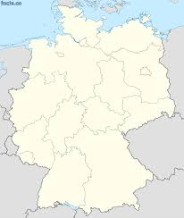 Map Of Countries Download Map Of Countries Surrounding Germany Major Tourist