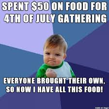 Funny 4th Of July Memes - tweet roundup this week s funniest tweets about the 4th of july