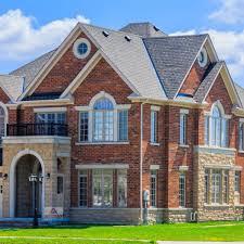 luxury custom home plans redoubtable 15 custom home plans toronto built luxury house plan