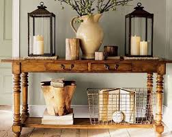 Entrance Tables Furniture Best 25 Console Tables Ideas On Pinterest Console Table Diy