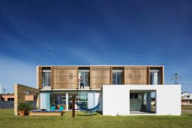 Houseplans With Pictures Casa22 Hola Arquitetura Archdaily