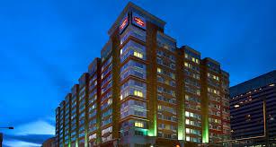 Six Flags In Denver Top Hotels In Denver Marriott Denver Hotels
