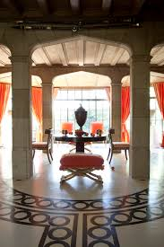 mary mcdonald u0027s home decor shopping tips 1stdibs