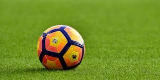 jadwal siaran langsung sepak bola 17 19 september 2017 superball id