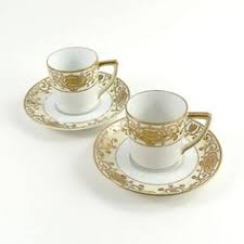 noritake cutie noritake cutie pair tea cup and saucer noritake