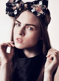 headbands with bows big bow headband find more here http designer hair headbands