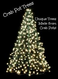 usa made crab pot trees trees from crab pots reader