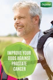 13 best prostate advise images on pinterest