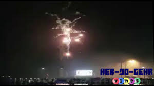 new year s celebrations live new year 2018 celebrations live from australia