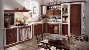 Cucine Dei Mastri Prezzi by Awesome Cucine In Muratura Particolari Images Ideas U0026 Design