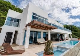 nicaragua luxury real estate nicaragua sotheby u0027s international
