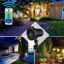 Outdoor Laser Lights Outdoor Laser Lights Buy Cheap Outdoor Laser Lights From Banggood