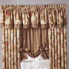 Brown And Teal Shower Curtain by Bath U0026 Shower Redoubtable Ancient Fancy Shower Curtains With