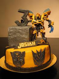 bumblebee cakes bake me a kake transformers bumblebee cake cake ideas