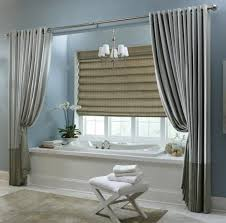 90 Inch Shower Curtain 90 Inch Shower Curtain 2 Enchanting 84 Inch Shower Curtain With