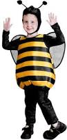 Bumble Bee Halloween Costume Bumble Bee Costumes Bug Costumes Brandsonsale