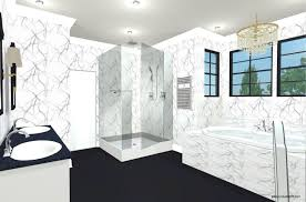 100 bathroom design floor plans ada bathroom design