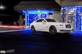 drake rolls royce phantom rolls royce wraith by forgiato wheels 001 jpg 1198 799 my cars