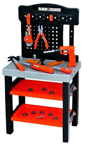 Toddler Tool Benches - tags1 toddler workbench learn tool bench little u2013 robsbiz