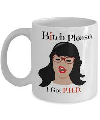 phd graduation gifts best phd graduation gift ideas gifts for phd students yesecart