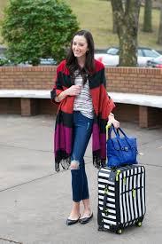 25 stylish travel for winter 2016 17 fashion craze