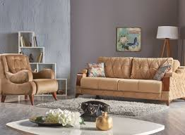 San Diego Modern Furniture Store Contemporary Furniture San - Contemporary furniture san diego