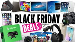 best amazon black friday deals 2016 there u0027s more to black friday than amazon techradar