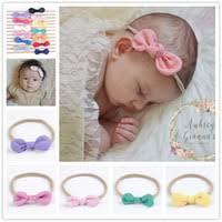headband for baby baby headbands wholesale cheap baby adorable hair bands